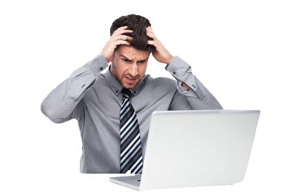 Eliminate your company's technology-based headaches